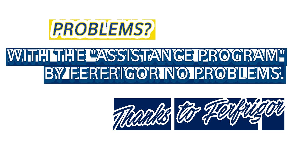 assistance-no-problem-ferfrigor