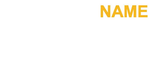 ferfrigor a trust name in marine refrigeration