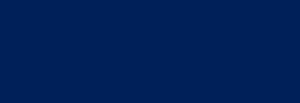 ferfrigor CERTIFICAZIONE Rina ISO 9001-2008