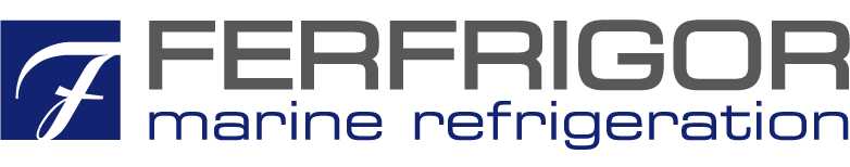Ferfrigor